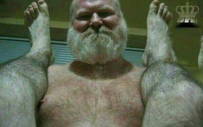 Raccolta immagini whatsapp auguri di Natale